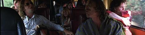 Chris Egan incontri Amanda Seyfried 10 modi per sapere se stai uscendo con un vero uomo