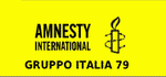 Amnesty Internation Gruppo 79 Mantova