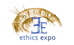 Ethics Expo