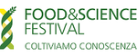 food&science festival